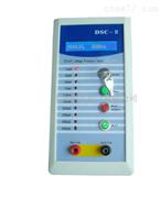 LBQ-III漏电保护器测试仪