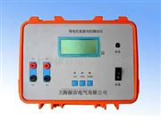 TK330 等电位连接电阻测试仪
