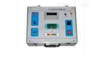 TKRG 全自动电容电感测试仪