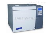 气相色谱仪/变压器油分析仪