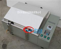 HZ-9613Y高温油浴振荡器价格