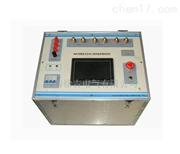 TKRJ 热继电器校验仪