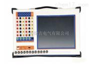 WFLC-Ⅵ 便携式电量记录分析仪/波形记录分析仪