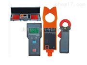 TK9500 高压CT变比测试仪