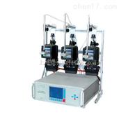 TKJY-1 便携式单相电能表检定装置