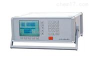 TKJYM-303型三相多功能标准表