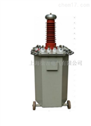 50kVA/50kV油浸式试验变压器