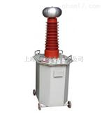 10kVA/100kV油浸式试验变压器