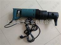 電動扭力扳手便攜式電動扭力扳手
