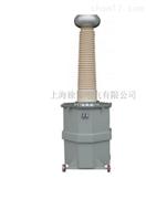 30kVA/200kV油浸式试验变压器