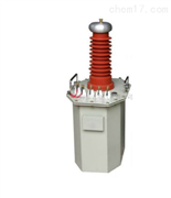3kVA/50kV油浸式试验变压器