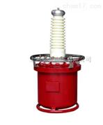 100kVA/50kV充气式试验变压器