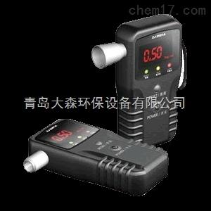 ZJ2001A 型数码酒精检测仪(*)