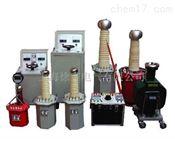 FVT系列轻型试验变压器
