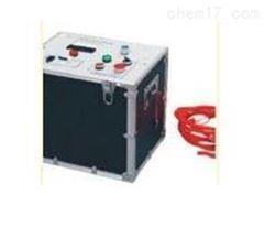北京特价供应YDX-510电缆测试高压信号发生器