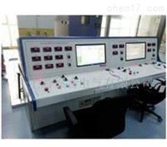 哈尔滨特价供应HNCDL变压器温升试验系统