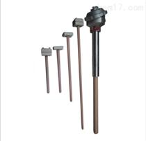 WRP-130铂铑热电偶