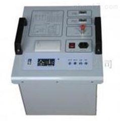 泸州特价供应HN6000A介质损耗测试仪