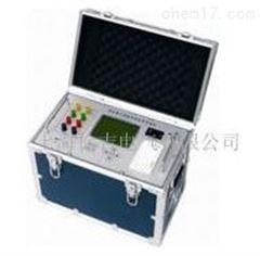 西安特价供应HN09D三通道直流电组测试仪