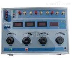 成都特价供应HN305A电动机保护器校验仪
