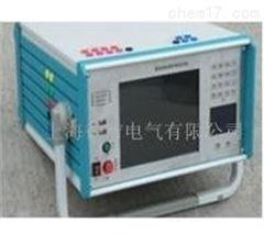 济南特价供应HN843A微机继电保护效验仪