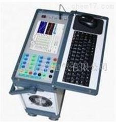 泸州特价供应HN866微机继电保护测试仪