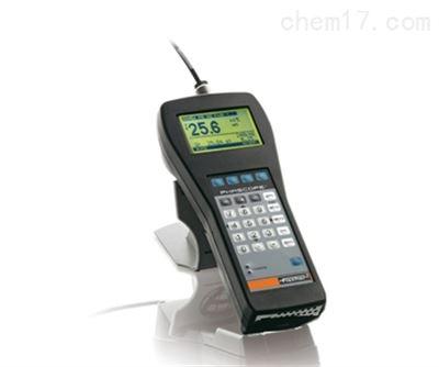 菲希尔SIGMASCOPE SMP10电导率仪