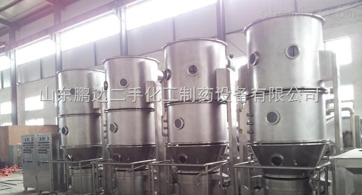 江苏回收二手不锈钢发酵罐