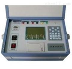 武汉特价供应HN12A互感器现场误差测试仪