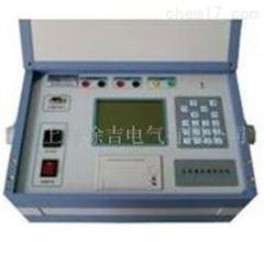 深圳特价供应HN12B电流互感器现场测试仪