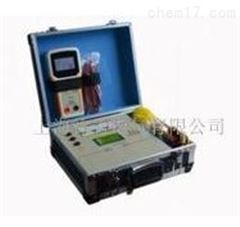 成都特价供应HN208C 配变台区识别仪