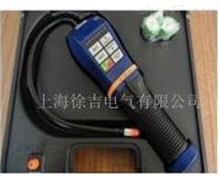 广州特价供应HN5503 SF6气体检漏仪