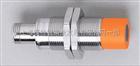 德国IFM易福门电感式传感器