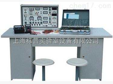 bpp-730a 高级电工实验台|电工电子技术实训设备