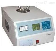 南昌特价供应HN6500D绝缘油介质损耗测试仪