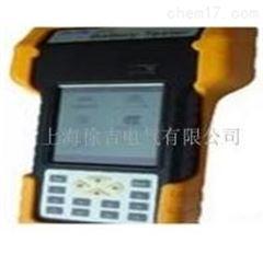 银川特价供应HN-8803智能蓄电池内阻测试仪