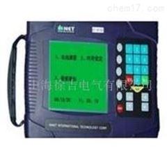 长沙特价供应HN8801智能蓄电池内阻测试仪