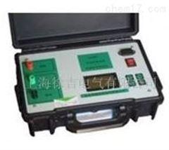 哈尔滨特价供应HN380B水内冷发电机绝缘电阻测试仪