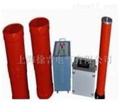 北京特价供应发电机工频耐压试验装置