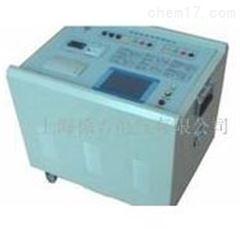 哈尔滨特价供应HN3011异频线路参数测试仪