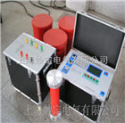 TPXZB系列调频谐振耐压试验装置