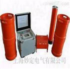 TPJXZ调频串联谐振试验装置