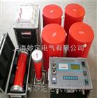 TPJXZ調頻諧振耐壓試驗裝置