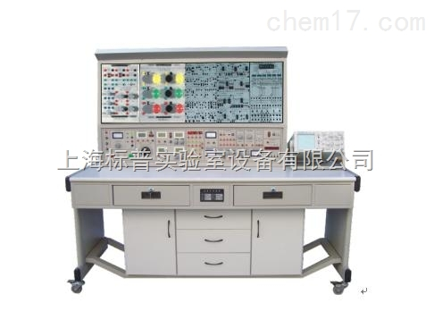 电工电子技术实训考核装置 电工电子技术实训设备