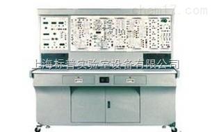 电机及电气技术实验装置3|电力电子及电机自动控制实训设备