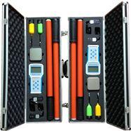 TAG-8900无线高低压语音核相仪