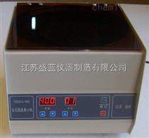TD5A-WS低速离心机