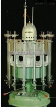 SKW-3微量呼吸仪