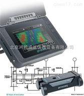Profometer PM-600混凝土钢筋检测仪