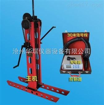 CLD-3静力触探仪—静力触探仪厂商